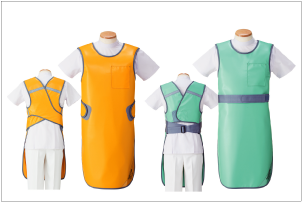 HAGOROMO防護衣